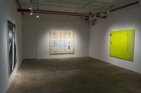 http://dustinlondon.com/files/gimgs/th-6_NURTUREart Install 1.jpg