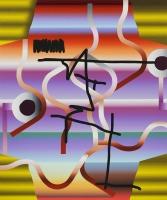http://dustinlondon.com/files/gimgs/th-8_Scramble.jpg